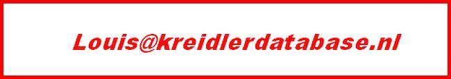 louis at kreidlerdatabase nl